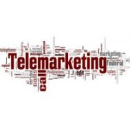 Telefonmarketing